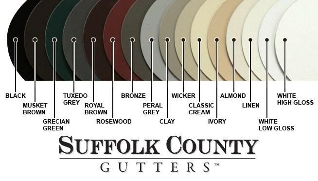 Gutter Services Long Island Gutter Contractor